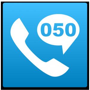 インターネットFAX,IP電話番号